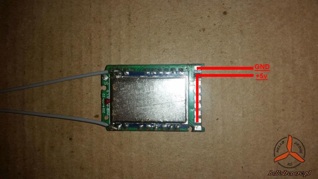 IA6B pin scheme 1