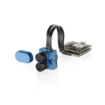 Caddx-Tarsier-4K-HD-FPV-cam-kamera-dron