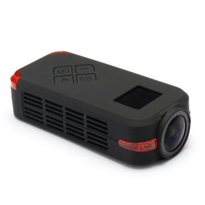 firefly q6 kamera hd do drona fpv camera drone