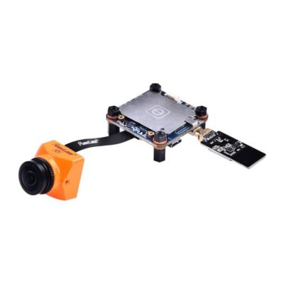 runcam split 2s camera hd drone