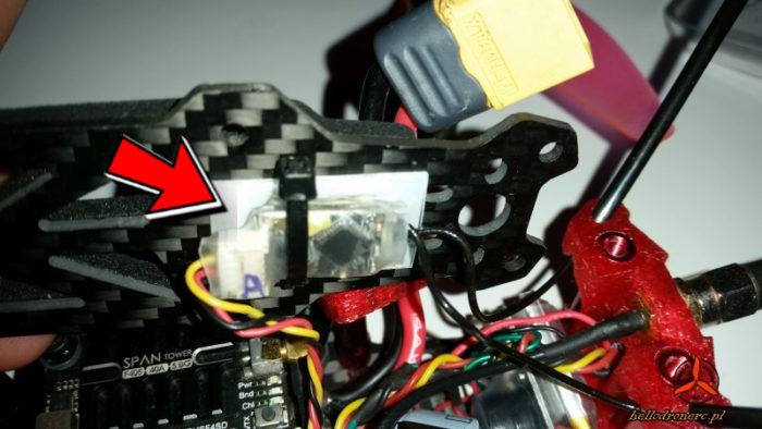 bindowanie frsky odbiornik r-xsr r9mm xm+ xm r9mini bind rx.jpg
