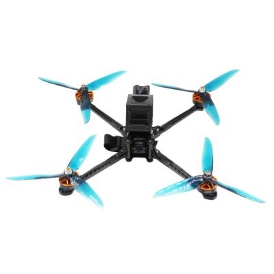 Eachine Tyro129 tani dron gps long range drone