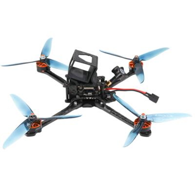 Eachine Tyro129 tani dron gps