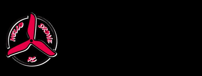 hellodronerc