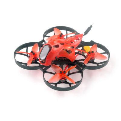 dron eachine cinecan caddx tarsier