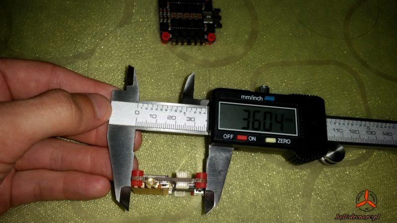 geprc gep-span-f722-vtx esc 50A dimension_6