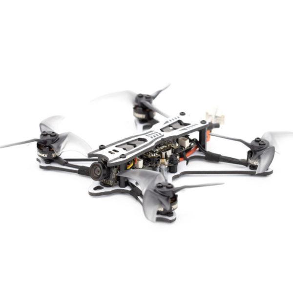 EMAX Tinyhawk Freestyle 115mm 2.5inch Toothpick mini dron prezent