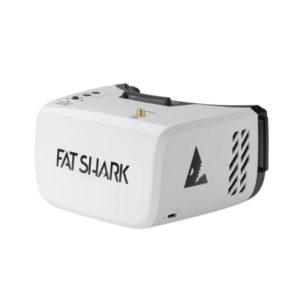 FatShark Recon V3 fpv