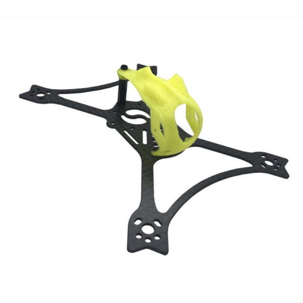 rama dron fullspeed Toothpick 120mm Frame