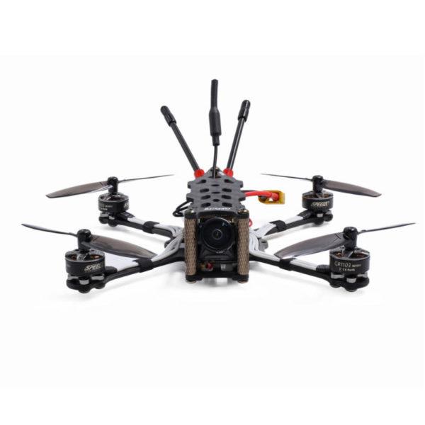GEPRC PHANTOM Toothpick Freestyle fpv dron wyścigowy 125mm