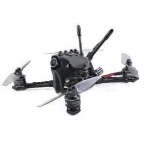 geprc skip hd 3 dron toothpick