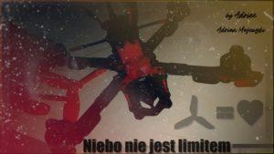 dron wyścigowy FPV betaflight - strona hellodronerc.pl